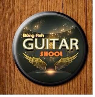 Đệm hát Guitar không có gì dễ hơn